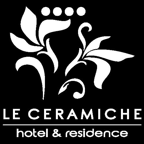 Hotel Le Ceramiche Residence Cosenza